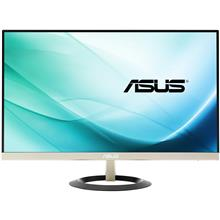 ASUS VZ249H 23.8 Inch IPS LED Monitor